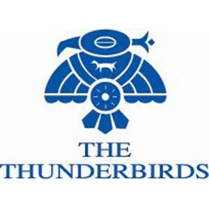 corporate entertainment scottsdale phoenix
