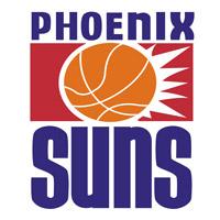great corporate entertainment scottsdale phoenix